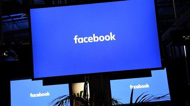 Facebook, yeni bir projeye daha imza atmaya hazırlanıyor.