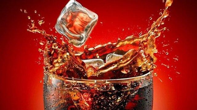 Gazlı içeceklerin zararları nelerdir?