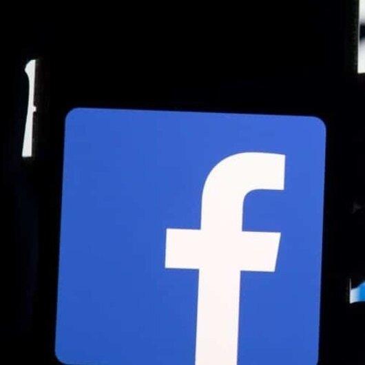 فيسبوك: اكتشفنا تدخلا جديدا قبل انتخابات الكونغرس 2018