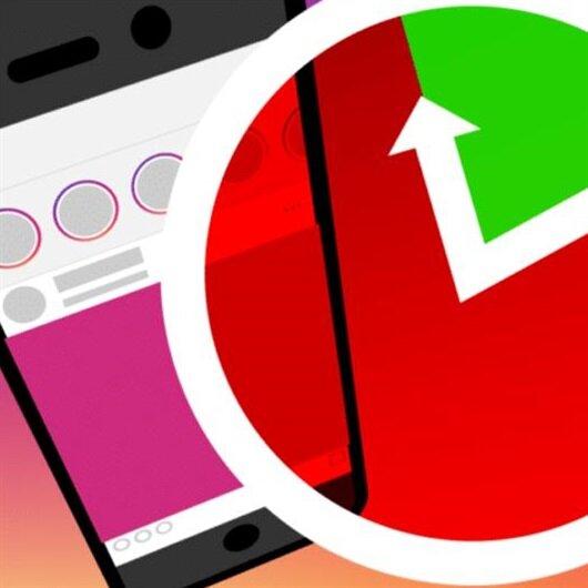 جديد فيسبوك وإنستغرام.. تحكم بوقت استخدامك اليومي