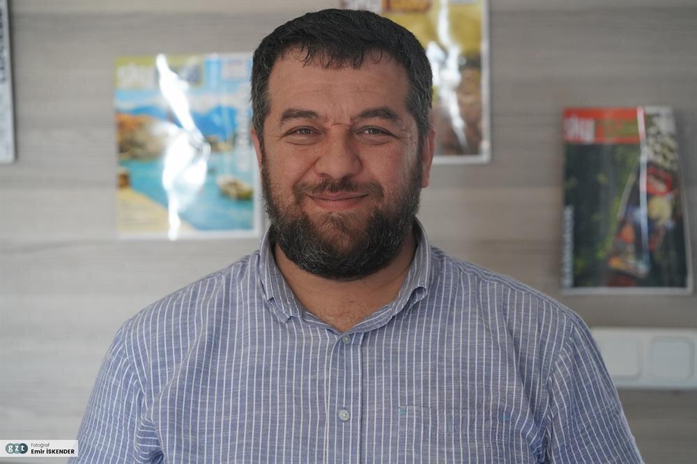 Hece, Yedi İklim, Kaknüs, Kırkayak, Fayrap, Kırklar ve İtibar dergilerinde şiirleri yayınlandı.