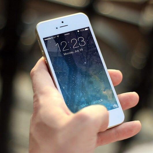 E-devlet telefon IMEI sorgulama nasıl yapılır