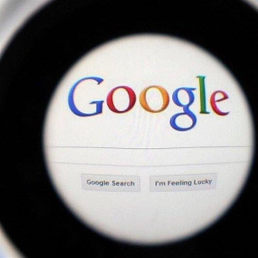 """غوغل"""" تجرّب محرك بحث """"صينياً"""""""