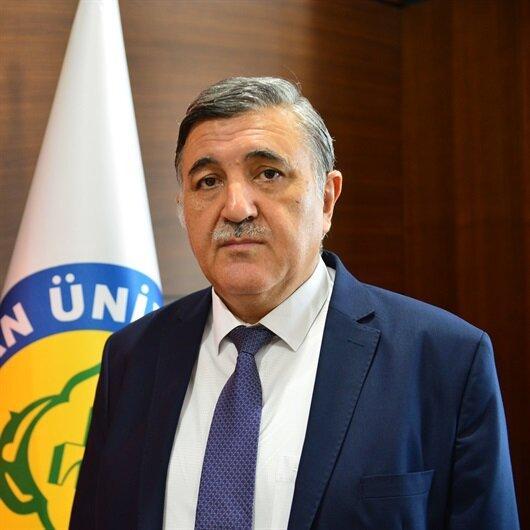 جامعة حران التركية تفتتح كليات شمالي سوريا