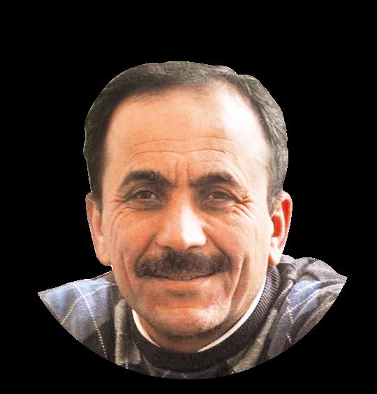Selçuk Türkyılmaz: Küresel sistem eleştirisi ve Türkiye'de millî irade