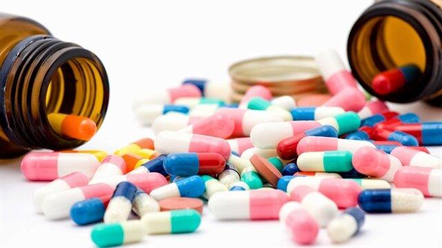Antidepresanlar hakkında bilmeniz gerekenler