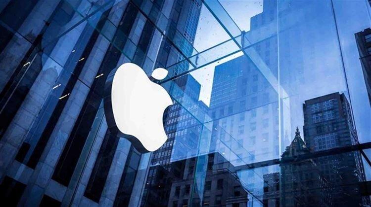 Apple, piyasaya çıktığı ilk günden bu yana birçok farklı sektör için ilham kaynağı olmayı başardı.