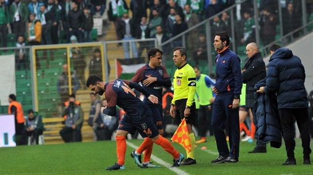 Abdullah Avcı'nın UEFA kadrosu şaşırttı