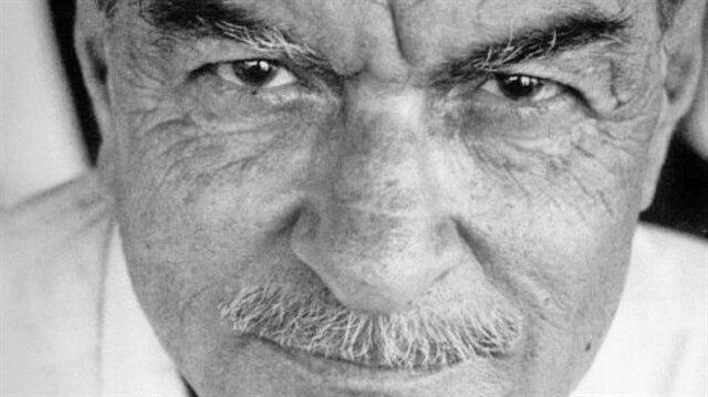 Kemal Tahir'in tefrika romanları