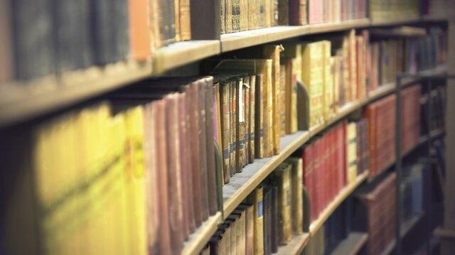 Klasiklerimiz nasıl yayımlanmalı?