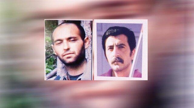 Tunceli'de düzenlenen operasyonlarında TİKKO'ya ağır darbe vuruldu.
