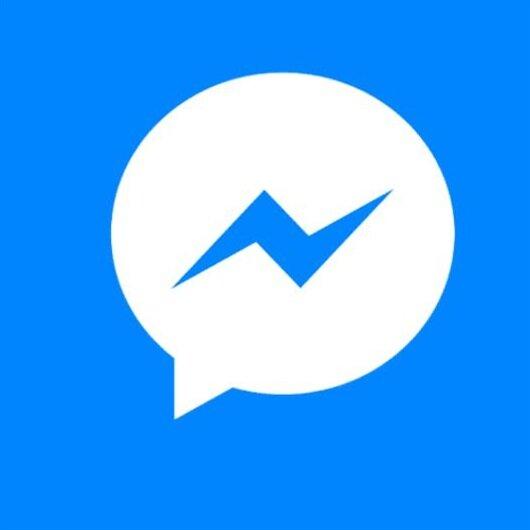 فيسبوك تطلب من بنوك بيانات مالية للمستخدمين