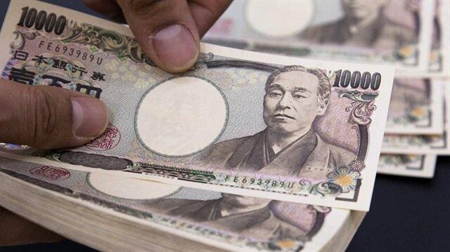 Japonya'da ücretler 21 yılın zirvesinde