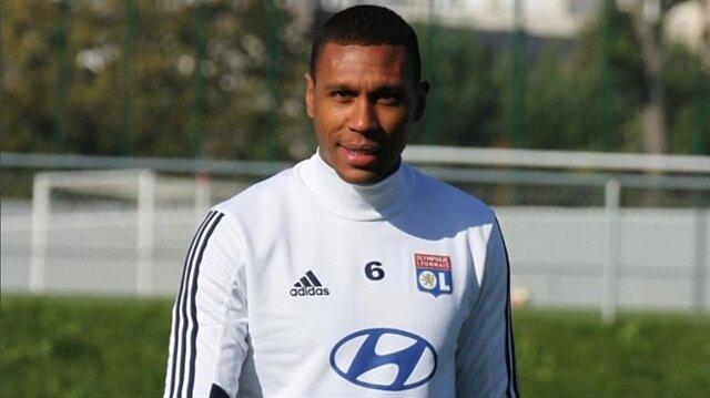 West Ham'ın istediği Marcelo kararını verdi