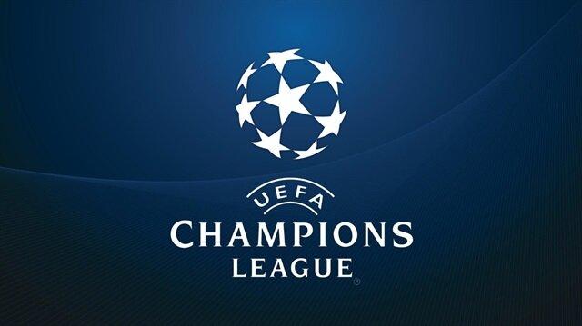 Fenerbahçe deplasmanda bu akşam Benfica ile karşı karşıya geliyor.