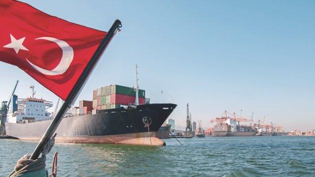 Ticaret savaşı kapımızda