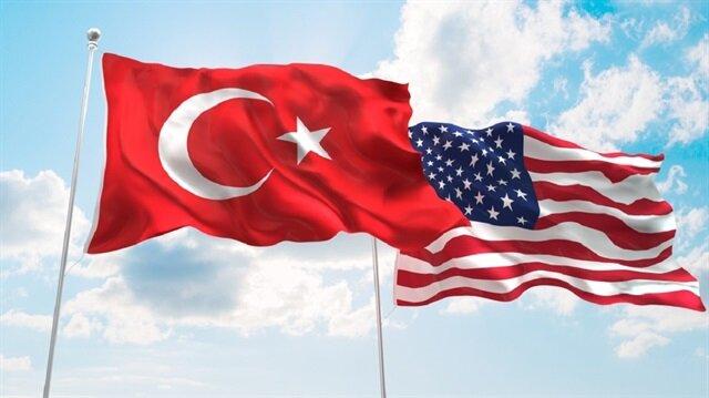 """الوفد التركي يرأسه مساعد وزير الخارجية """"سادات أونال"""