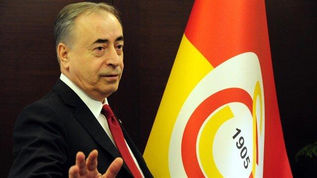 Mustafa Cengiz'den olay sözler