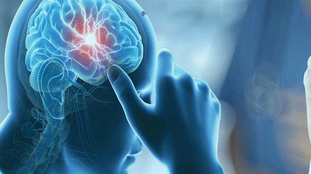 Vitamin eksikliği nörolojik hastalıklara yol açıyor