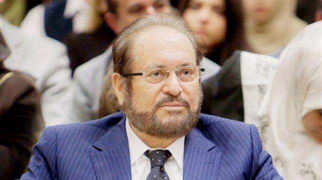 BTP Genel Başkanı Haydar Baş'ın, geçtiğimiz günlerde hakkındaki suçlamalar nedeniyle mal varlığına el konulmuştu.
