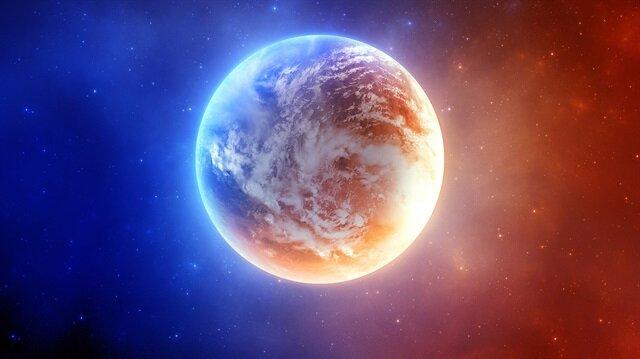 Yeni keşfedilen gezegenlerin birçoğu Dünya büyüklüğünde ve 24 saatte bir günü tamamlıyor.
