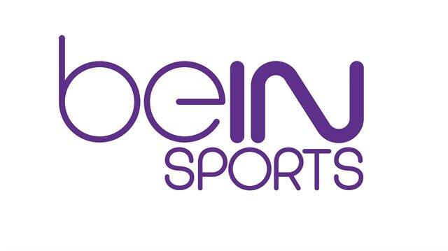 beIN Sports canlı izleme bilgileriyle bu akşam oynanacak olan Ankaragücü Galatasaray maçını izleyebilirsiniz.