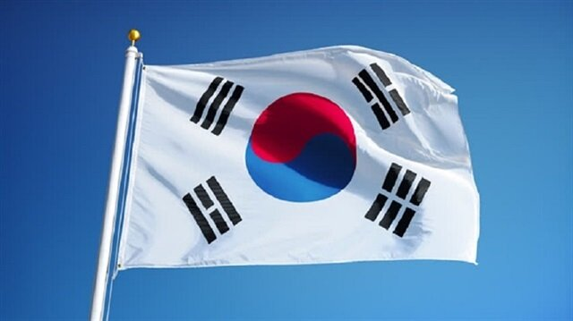 Korea slams USA  officials for sanctions