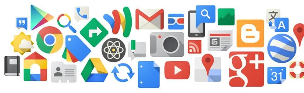Google Play'de gerçekleştirilen bu optimizasyonlar uygulama boyutlarının azalmasıyla kullanıcıların mağazada daha fazla zaman geçirmesini sağlıyor.