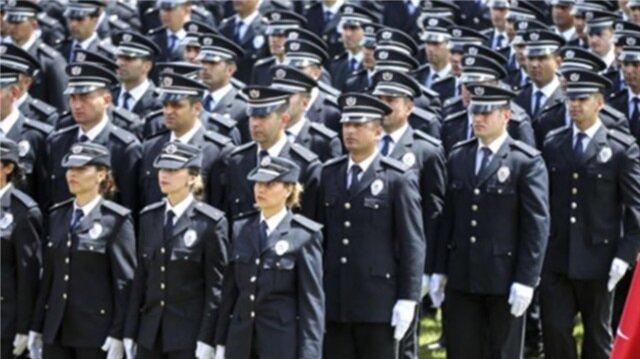 Emniyet Genel Müdürlüğü, yeni dönemde polis adayı olabilecek öğrencilerle ilgili açıklama yaptı.