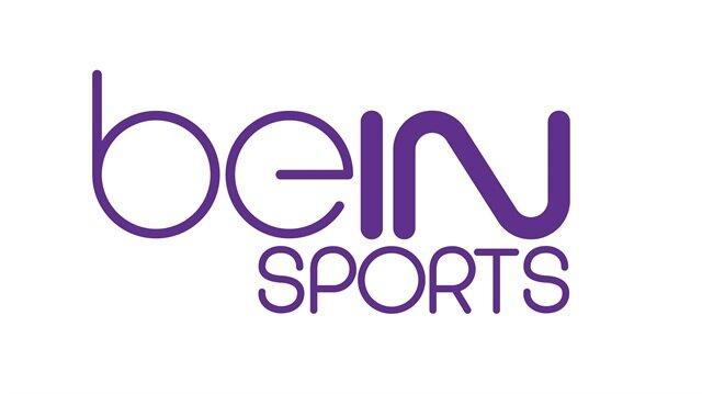beIN Sports üzerinden bu akşam oynanacak olan Fenerbahçe Bursaspor maçını canlı izleyebilirsiniz