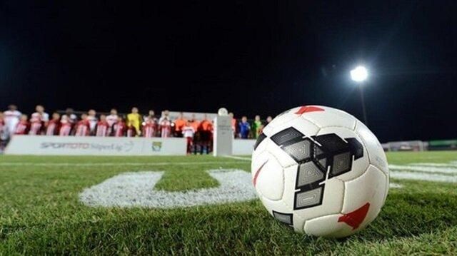 Süper Lig dün oynanan Ankaragücü-Galatasaray maçıyla başladı.