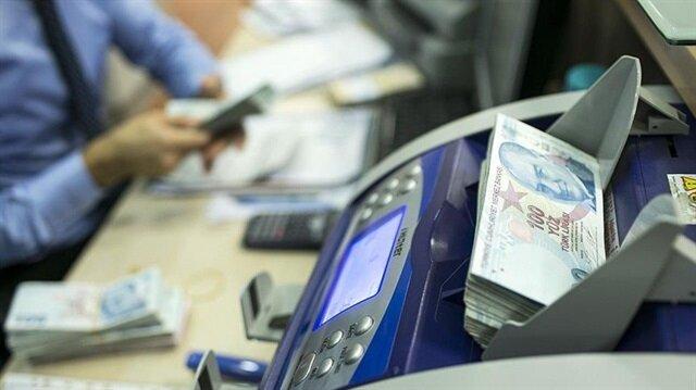 Çin, Rusya, İran ve Ukrayna gibi ülkelerle milli paralar ile ticaret yapılmaya başlanacak.