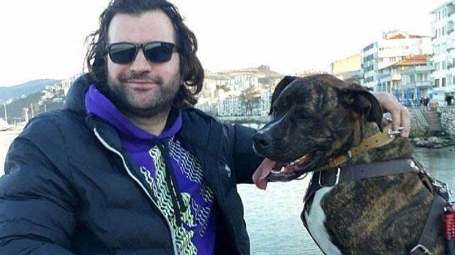 Bursa'daki cinayetin görüntüleri mahkemede izlnedi