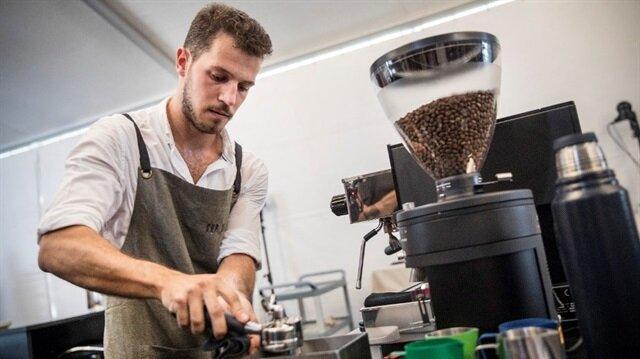 Kahve severlere müjde!