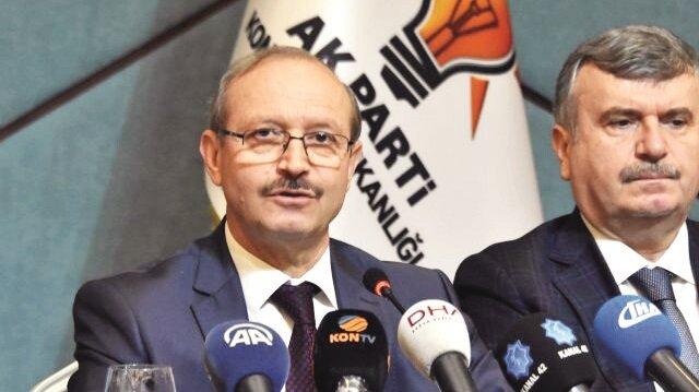 Ahmet Sorgu