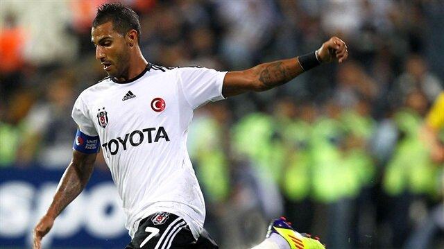 Beşiktaş Akhisar maçı ne zaman, saat kaçta, hangi kanalda? sorularının yanıtlarını haberimizde sizlerle paylaştık.