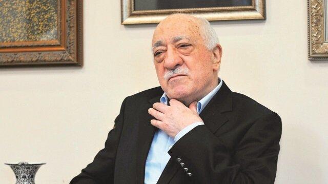 """FETÖ'yü 15 Temmuz öncesi deşifre eden gizli tanık """"Abdullah"""" hem henüz bir yıllık albayken TSK'dan emekli edildi hem de örgüt tarafından tehdit edildi."""