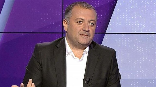 Galatasaray'dan gönderilmesi gereken ismi açıkladı