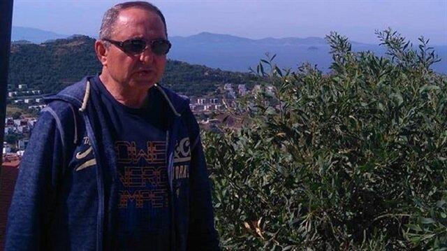Muğla'da yaşlı adam bıçaklanarak öldürüldü