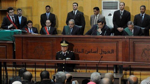 Mısır'da geçen salı günü bin 118 mahkum, 4 gün önce 66 mahkum cumhurbaşkanlığı kararıyla salıverilmişti.