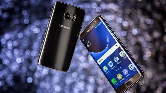 Samsung telefon fiyatları