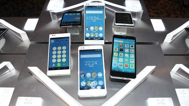 En iyi yerli akıllı telefonlar