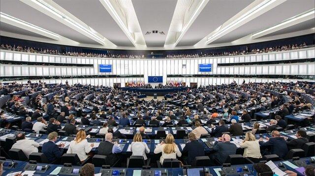 البرلمان الأوروبي: رسوم ترامب الإضافية غير مشروعة