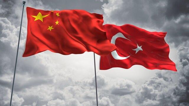 'Türkiye ile güçlerimizi birleştirelim'