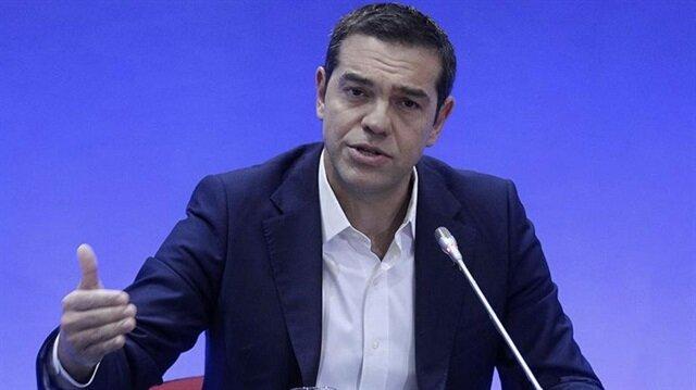 Yunanistan'dan serbest bırakılan askerlere ilişkin açıklama