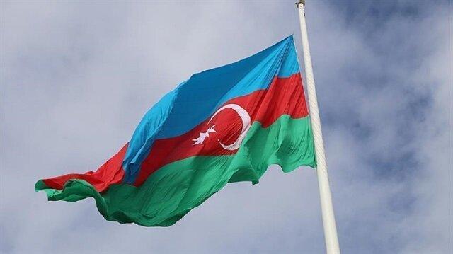 أذربيجان: واثقون بمستقبل الاقتصاد التركي