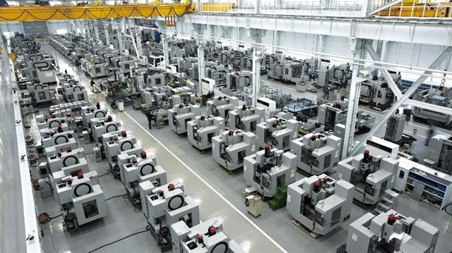 Hyundai Electric'ten Türkiye'ye 1 milyar dolarlık güven yatırımı