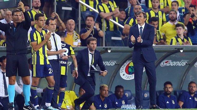 Fenerbahçe için dikkat çeken Aykut Kocaman yorumu