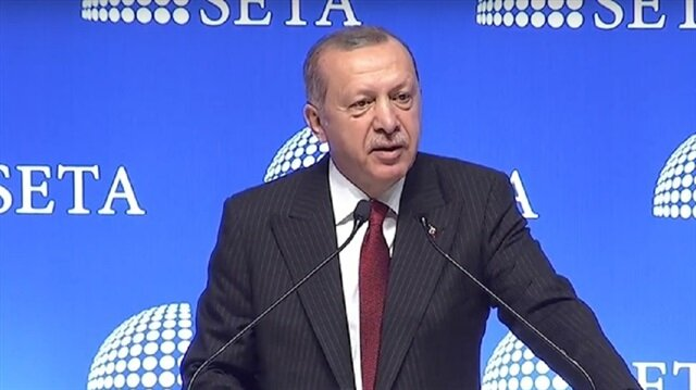 Turkey issues retaliatory tariffs on USA  imports