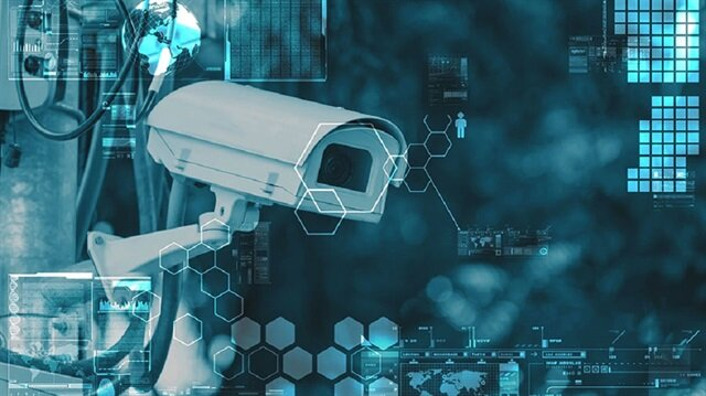 En çok tercih edilen güvenlik teknolojileri belirlendi